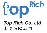 TopRich 高空工程公司